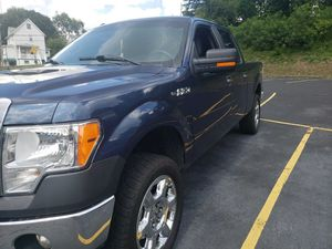 2014 Ford F-150 for Sale in Greensburg, PA