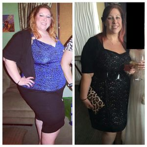 BEST ALL NATURAL WEIGHT LOSS for Sale in San Jose, CA