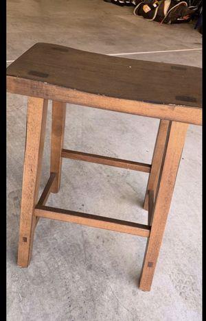 Bar stools / high chairs for Sale in Huntington Beach, CA