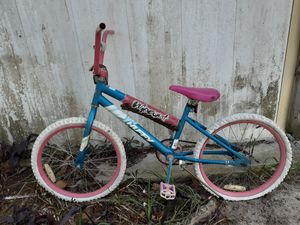 "Girls bike 18"" tires for Sale in NEW PRT RCHY, FL"