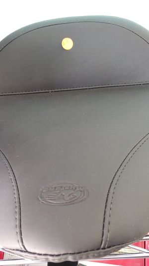 Motorcycle seat for Sale in Middleburg, FL