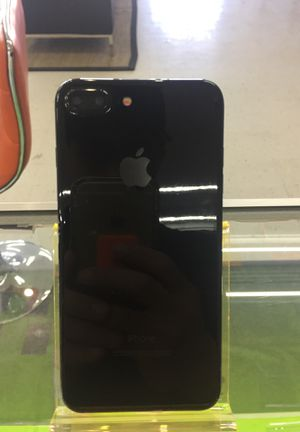 iPhone 7 Plus for Sale in Olathe, KS
