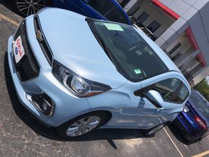 2015 Chevy spark for Sale in San Antonio, TX