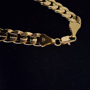 Gold chain for Sale in Lawrence, MA
