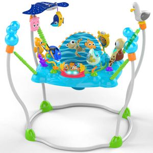 Disney finding Nemo jumper for Sale in Manassas, VA