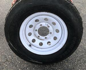 RV/Trailer tires for Sale in Pomona, CA