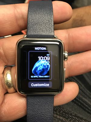 Apple Watch for Sale in US