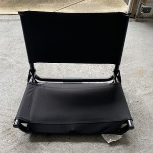 Stadium Seats (2) for Sale in Grosse Pointe, MI