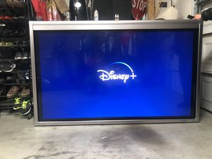 Sharp 80 inch touchscreen LCD for Sale in Palo Alto, CA