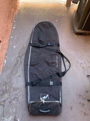 board bag for Sale in Long Beach, CA