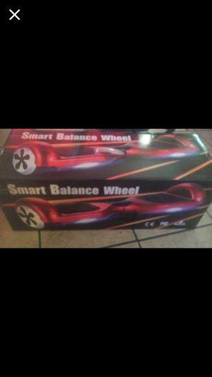 Smart balance wheel for Sale in Houston, TX
