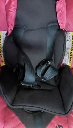 Carseat Free for Sale in Columbus,  OH