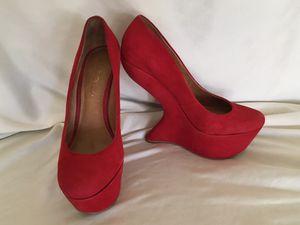 Aldo women's shoes size 9-9.5 for Sale in Phoenix, AZ