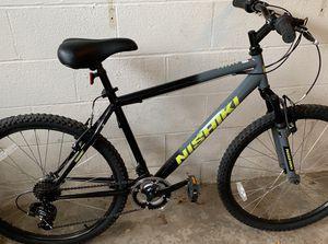 Nishiki Men's Mountain Bike for Sale in Clairton, PA