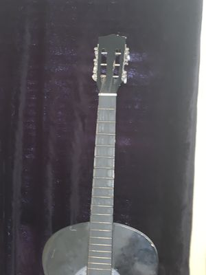 Guitar for Sale in Bedford, OH