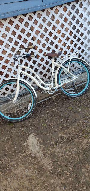 """Cruise Bike 26"""" for Sale in Fresno, CA"""