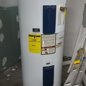 Whirlpool for Sale in West Haven, CT
