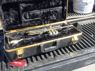 Trumpet for Sale in Marcus Hook,  PA
