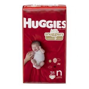 Pampers Newborn ! for Sale in Houston, TX