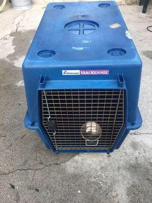 Petmate Vari Kennel for Sale in Los Angeles, CA