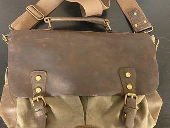 Messenger's Bag for Sale in Portland,  OR