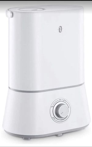 Cool Mist Humidifiers for Sale in Houston, TX