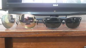 Ray Bans sunglasses for Sale in Pflugerville, TX