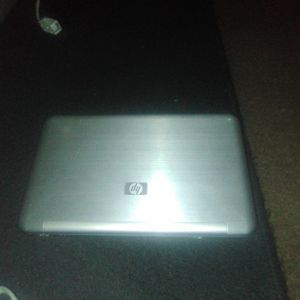 Mini hp Laptop for Sale in Louisville, KY