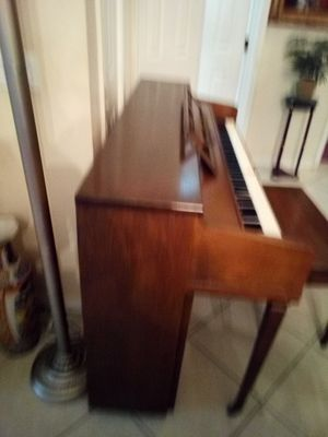 Piano for Sale in Riverview, FL
