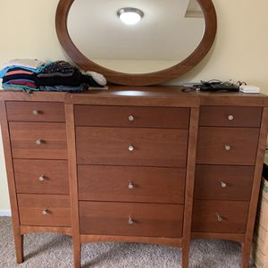 Bedroom Set for Sale in Olympia, WA