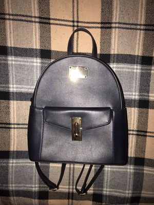 Black backpack💓 for Sale in El Centro, CA