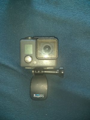 GoPro Hero for Sale in Opa-locka, FL