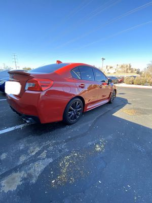 Subaru 2015 Limited for Sale in Guadalupe, AZ
