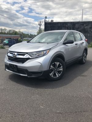 2017 Honda CRV ***MD STATE INSPECTED*** for Sale in Baltimore, MD