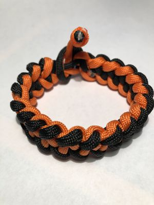 Paracord Bracelet for Sale in Las Vegas, NV