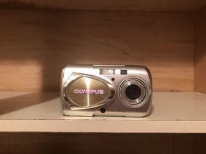 Digital Camera for Sale in Oak Creek, WI