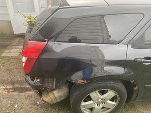 Dodge magnum for Sale in Warren, MI