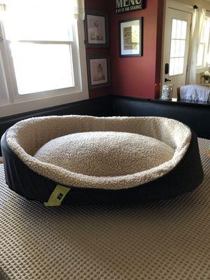 Large Dog Bed for Sale in Toms River, NJ