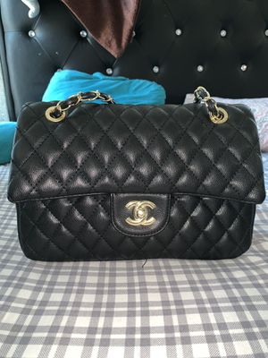 Chanel Bag , willing to negotiate on price for Sale in The Bronx, NY