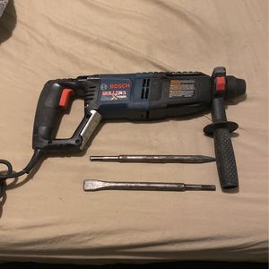 Tool for Sale in Brooklyn, NY