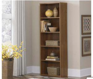 Bookshelf for Sale in Henderson, NV