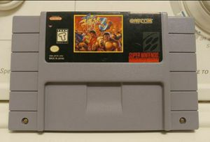 Final Fight 3 for Super Nintendo for Sale in The Bronx, NY