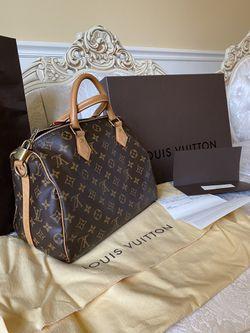 Authentic Louis Vuitton for Sale in Salem,  NH