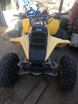 2 quads for Sale in Pico Rivera, CA