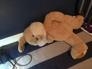 Giant bear for Sale in Chandler, AZ