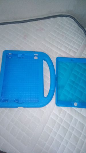 iPad mini case need gone !!never been used for Sale in Greenbelt, MD