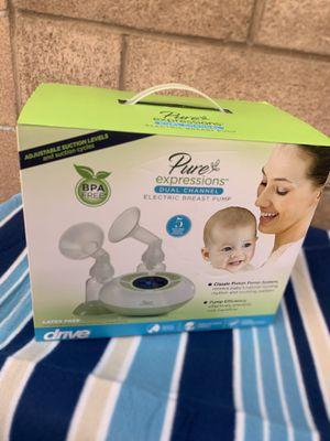 Breast pump for Sale in Bellflower, CA