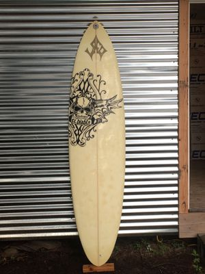 Loco Surfboard for Sale in Portland, OR