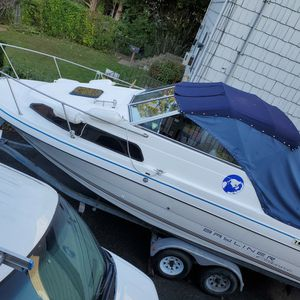 1994 Bayliner for Sale in Stamford, CT