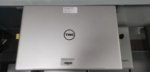 Dell Inspiron 7570 Laptop for Sale in Fort Worth, TX